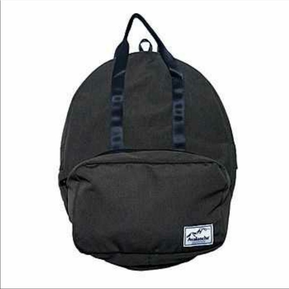 Avalanche Other - Avalanche backpack brand new never used no tags
